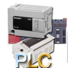 实操版PLC视频教程